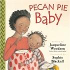 Pecan Pie Baby Cover Image
