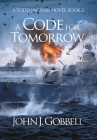 A Code for Tomorrow Cover Image