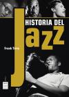 Historia del Jazz (Música) Cover Image