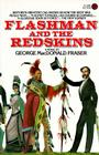 Flashman and the Redskins Cover Image
