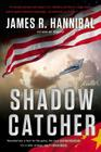 Shadow Catcher Cover Image