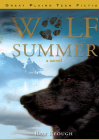 Wolf Summer (Gem Lakes Series #2) Cover Image