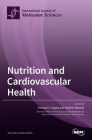 Nutrition and Cardiovascular Health Cover Image