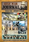 Gulf War Journal - Book One: Desert Storm Cover Image