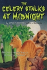 The Celery Stalks At Midnight (Bunnicula and Friends) Cover Image