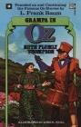 Grampa in Oz: The Wonderful Oz Books, #18 Cover Image