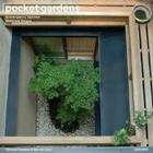 Pocket Gardens: Contemporary Japanese Miniature Designs Cover Image
