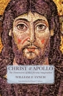 Christ and Apollo: The Dimensions of the Literary Imagination Cover Image