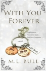 With You Forever Cover Image