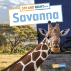 Day and Night in the Savanna Cover Image