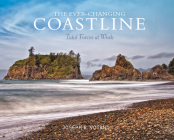 The Ever-Changing Coastline: Tidal Forces at Work Cover Image