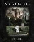 Inolvidables (Ficción) Cover Image