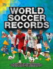 World Soccer Records 2020 Cover Image