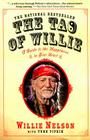 The Tao of Willie: A Guide to the Happiness in Your Heart Cover Image