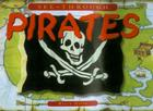 See-Through Pirates Cover Image