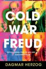 Cold War Freud Cover Image