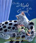 On the Night of the Comet Cover Image