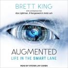 Augmented Lib/E: Life in the Smart Lane Cover Image