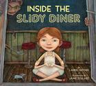 Inside the Slidy Diner Cover Image