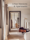 Urban Mansions & Apartments Cover Image