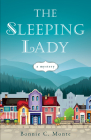 The Sleeping Lady: A Mystery Cover Image