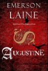 Augustine Cover Image