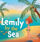 Lemily by the Sea Cover Image