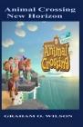 Animal Crossing New Horizon Cover Image
