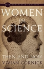 Women in Science: Then and Now Cover Image