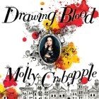 Drawing Blood Cover Image