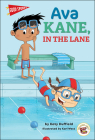 Ava Kane, in the Lane (Good Sports) Cover Image