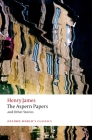 The Aspern Papers and Other Stories Cover Image
