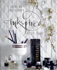 Inkspired: Creating Calligraphy Cover Image