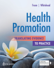 Health Promotion: Translating Evidence to Practice Cover Image