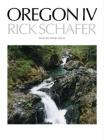 Oregon IV Cover Image