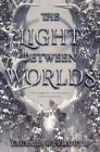 The Light Between Worlds Cover Image