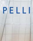Pelli: Life in Architecture Cover Image