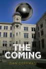 The Coming Cover Image