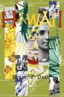 Hawaii: A History of the Big Island Cover Image