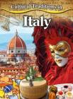 Cultural Traditions in Italy (Cultural Traditions in My World) Cover Image