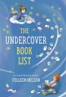The Undercover Book List Cover Image