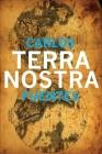 Terra Nostra (Latin American Literature Series) Cover Image