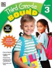 Third Grade Bound Cover Image