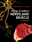 Keynes & Aidley's Nerve and Muscle Cover Image