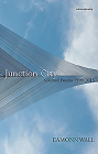 Junction City: New & Selected Poems 1990 - 2015 Cover Image