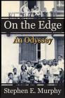 On the Edge: An Odyssey Cover Image