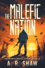The Malefic Nation Cover Image