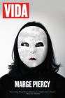 Vida Cover Image