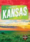 Kansas Cover Image