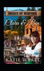 Clara & Ben: Montana Mail order Brides Cover Image